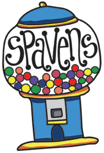 Spavens Sweet Shop – Mold