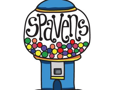 Spavens Franchise Discovery Days